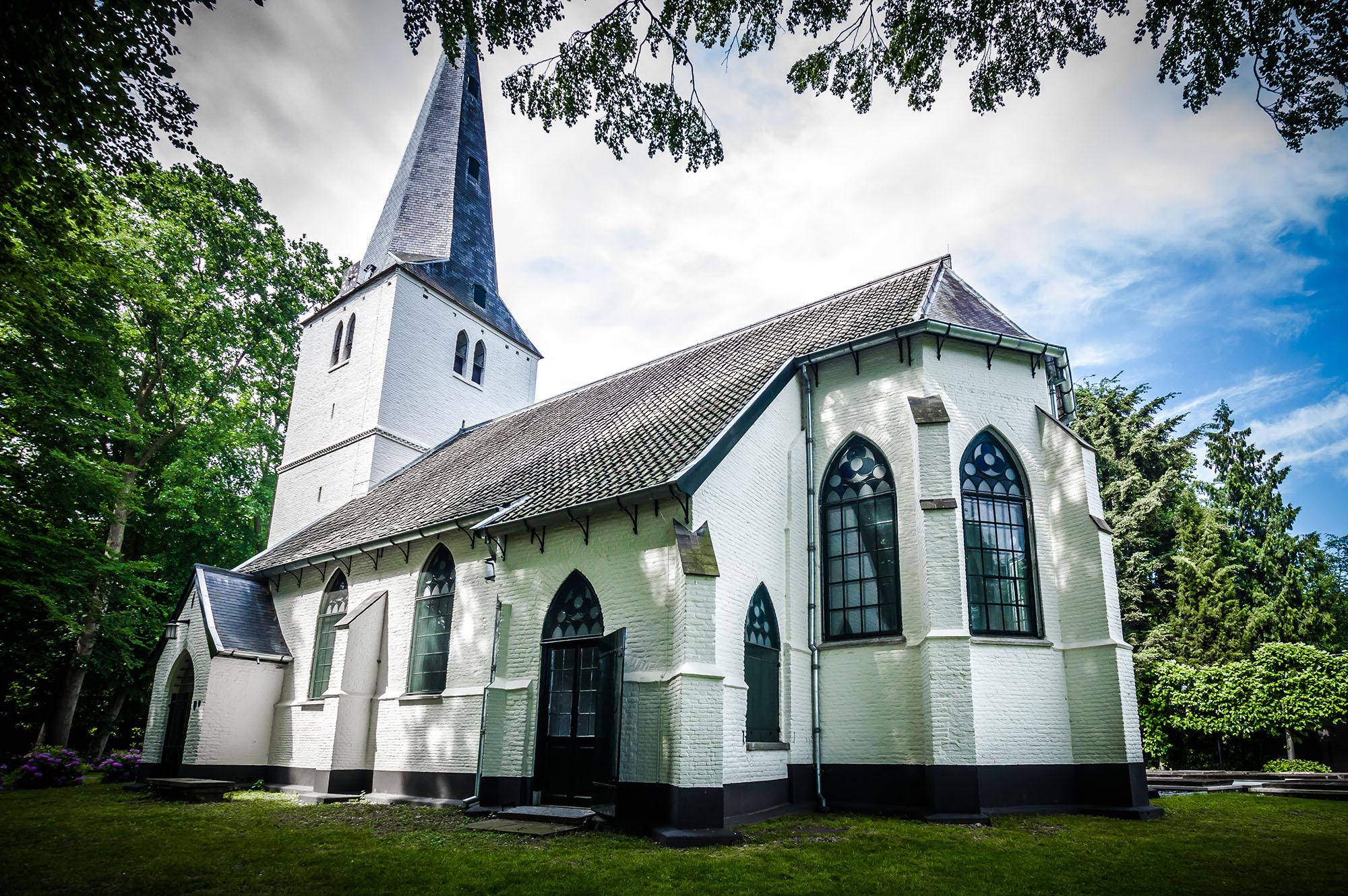 Kerk-Hees-ABV-Haukes-kleur_header