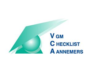 VCA-kleur-02